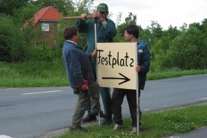 2005-06-05-10jähriges Jubiläum