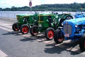 2007-06-30-Sommerfahrt
