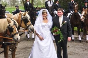 2012-04-28-Hochzeit-Ingo