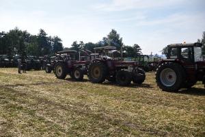 2012-09-02-Traktorpulling
