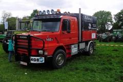 DSCI5240_800