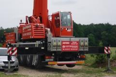 DSCI5524
