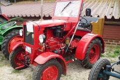 DSCI5528