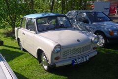 DSCI5700