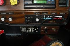 DSCI6493