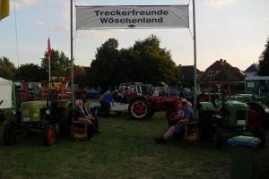 2019-08-22-LTN-Aufbau