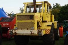 DSCI6560